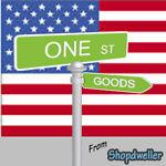 One Street Goods