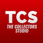 The Collectors Studio