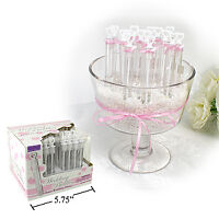 order your wedding bubbles Now