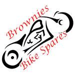 Brownies Bike Spares LTD