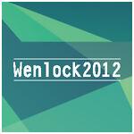 wenlock2012