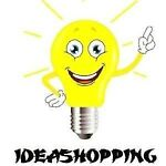 ideashopping