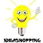 ideashopping