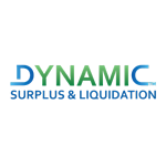 Dynamic Surplus Ebay Store