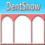 DentShow