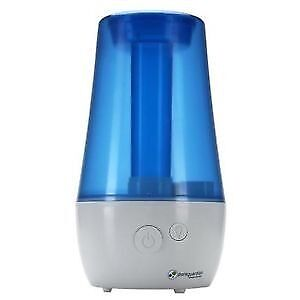 Pure Guardian H965 70-Hour Table Ultrasonic Cool Mist Humidifier