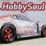 hobbysoul