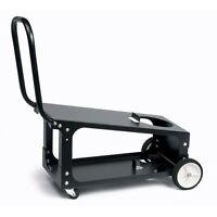 BNIB LINCOLN ELECTRIC Welder Cart