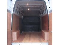 Man and van removal service in london and rubbish clearance with fully licensed 24/7 !!!