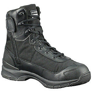 Original Swat Classic 9 SZ 115211 Hiking and Work Boot