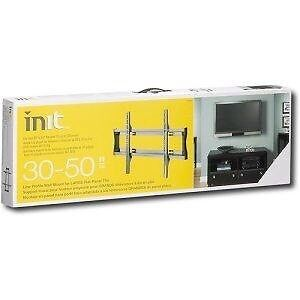 Led Lcd Tv Wall mount