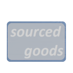 Sourced_Goods