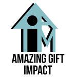 amazing-gift-impact