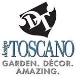 Design Toscano for Home and Garden