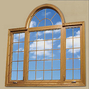Our High performance  windows qualify for Funding up to $5000
