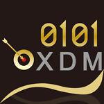exdm0101