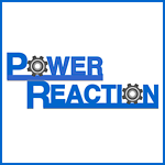 Power Reaction