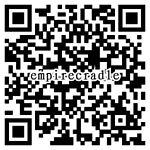 empirecradle