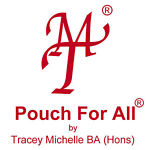 Pouch For All