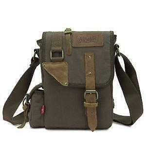 Side Bags | eBay