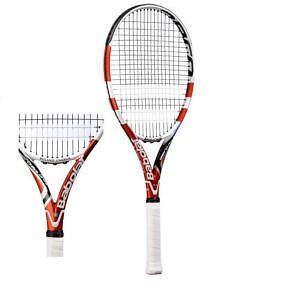 Babolat AeroPro Drive  Racquets  9ce2caeade3ba
