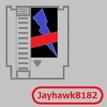 jayhawk8182
