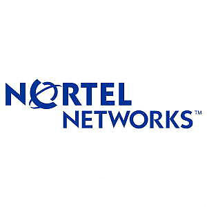 nortel norstar telephone systems :: sales,service,installs Kitchener / Waterloo Kitchener Area image 1