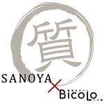 Bicolo1