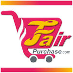 FairPurchase.com