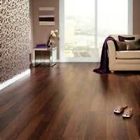 Hardwood & Laminate Floor Installers - Professional   We have p