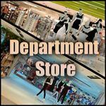BF Department Store