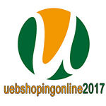 uebshopingonline2017