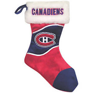HABS-CANADIENS TICKETS FOR SALE! GREAT XMAS GIFT IDEA!