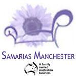 Samaria's Manchester