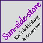 Sun-side-store