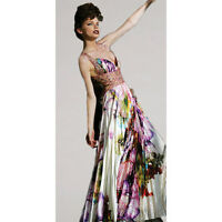 Looking For Long Prom Dresses