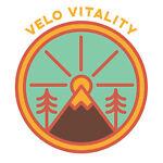 Velo Vitality