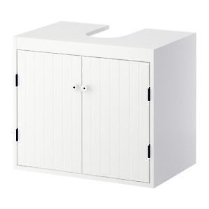 Bathroom vanity brand new in a box West Island Greater Montréal image 1