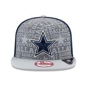 f01f8d35ebb NFL Snapback Hats