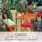Oasis Home Decor