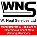 W Neal Services Ltd