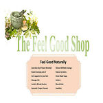 The Feel Good Shop