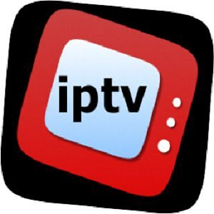 BEST IPTV SERVICE, HIGH QUALITY 2800+ CHANNELS HIGH QUALITY