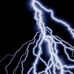 lightningsellerdeals