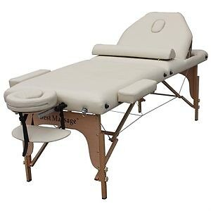 table et chaise de massage neuve Saguenay Saguenay-Lac-Saint-Jean image 7