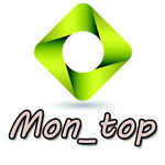 Mon_top Store