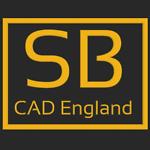 SBCAD England