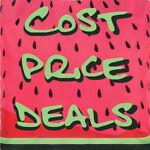 CostPriceDeals