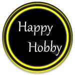 happyhobby store