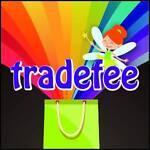 tradefee